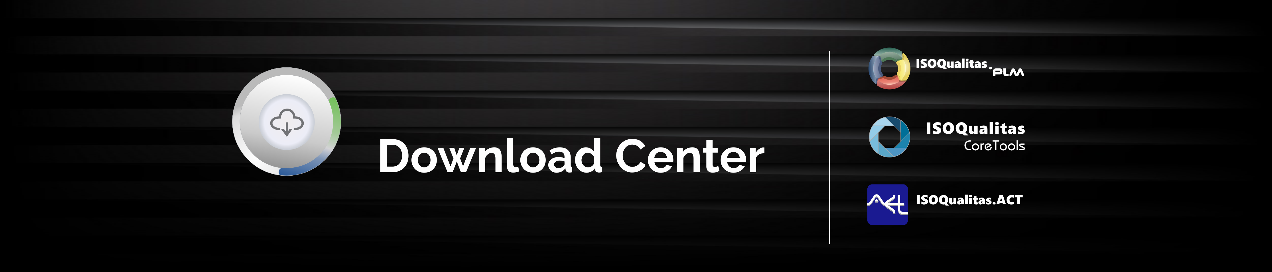 DownloadCenter1