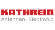 KATHREIN AUTOMOTIVE