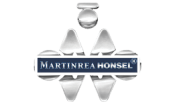 martinrea-honsel